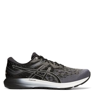Asics DynaFlyte 4 Running Trainers Mens