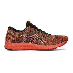 Asics DS TRAINER 24 LD94