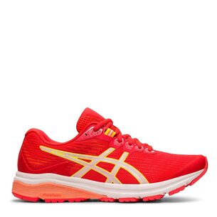 Asics GT1000 V8 Ladies Running Shoes