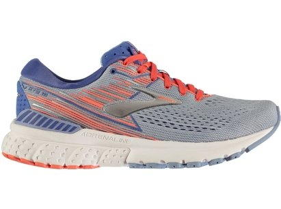 Brooks Adrenaline GTS 19 Ladies Running Shoes