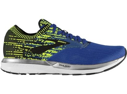 Brooks Ricochet Mens Running Shoes