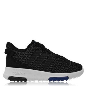 adidas Racer TR Kids Shoes