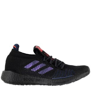 adidas Pulseboost HD Womens Running Shoes