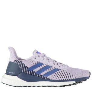 adidas Solar Glide ST Womens Running Shoes