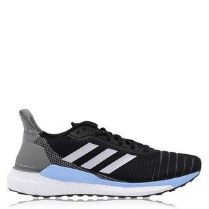 adidas Solar Glide 19 Womens Running Shoes