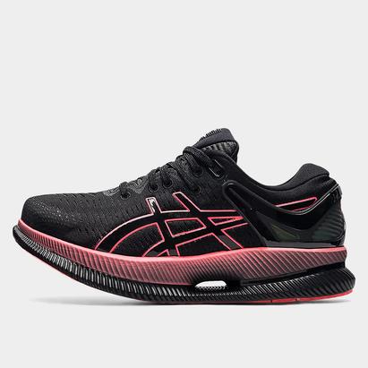 Asics MetaRide Ladies Running Shoe