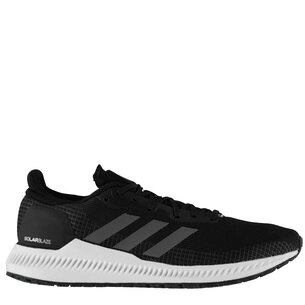 adidas Solar Blaze Mens Running Shoes