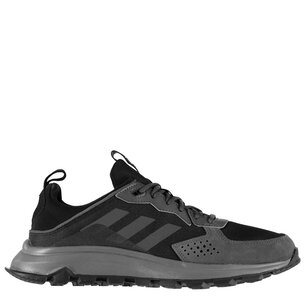 adidas Response Trail Runners Mens