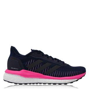 adidas Solar Drive 19 Runners Womens