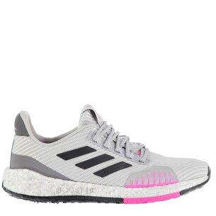 adidas PulseBoost HD Winter Road Running Shoes