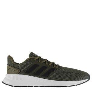 adidas RunFalcon Road Running Shoes