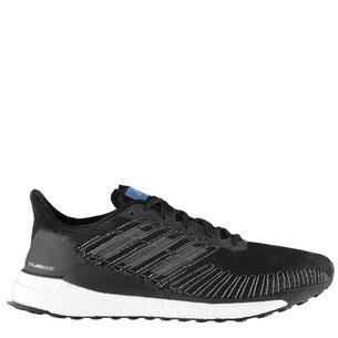 adidas Solar Boost 19 Mens Running Shoes