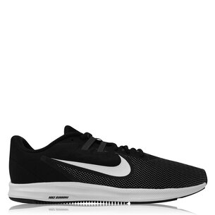 Nike 9 Mens Running Shoe