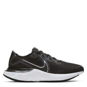 Nike Renew Run Jn02