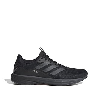 adidas SL20 Ladies Running Shoes
