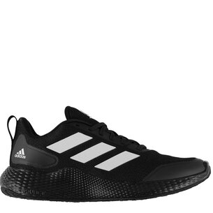 adidas Edge GameDay Sn04