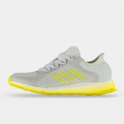 adidas Focus Breatheln Womens Running Shoes