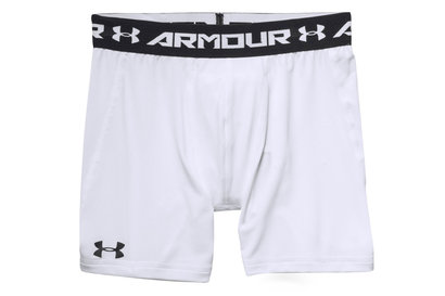 Under Armour Baselayer BsLyr