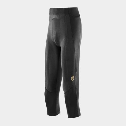 Skins Baselayer Tights