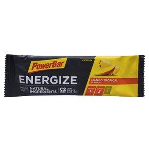 Power Bar Energize Original Bar