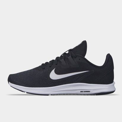 Nike Downshifter 9 Trainers Ladies