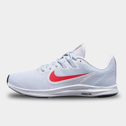 Nike Downshifter 9 Womens Running Shoe