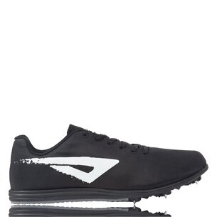 Karrimor Run Mens Spike Shoes