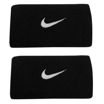 Nike Double Wrist Band