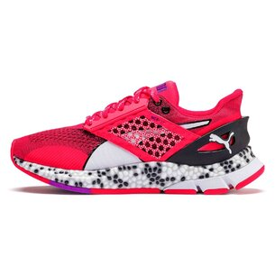 Puma HYBRID Astro Women's Running Shoes