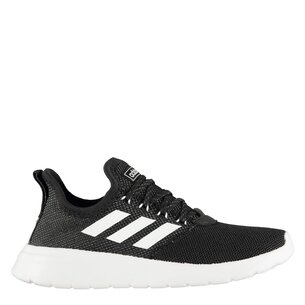 adidas Lite Racer Rbn Mens Trainers
