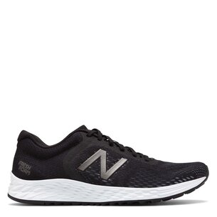 New Balance Arishi v2 Trainers Mens