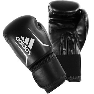adidas Speed 50 Training Boxing Gloves