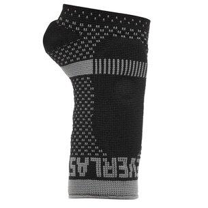 Everlast Wrist Support