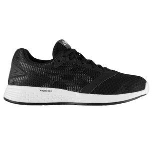 Asics Patriot 10 Junior Running Shoes