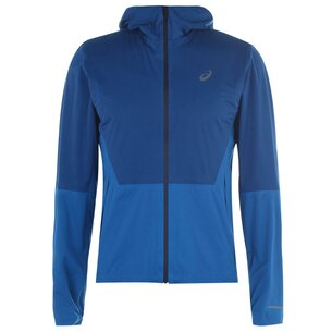 Asics Winter Accelerate Jacket Mens