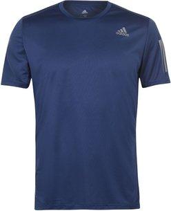 adidas Own The Run T Shirt Mens