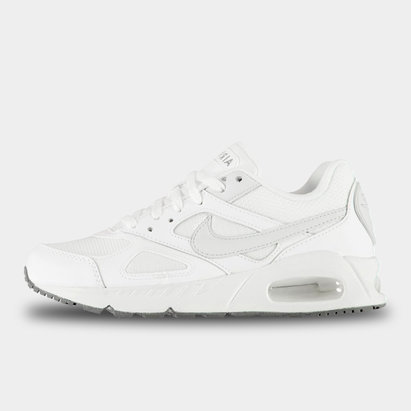 Nike Air Max IVO Trainers Ladies