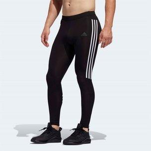 adidas Own The Run Tights Mens