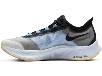 Nike Zoom Fly 3 Mens Running Shoes