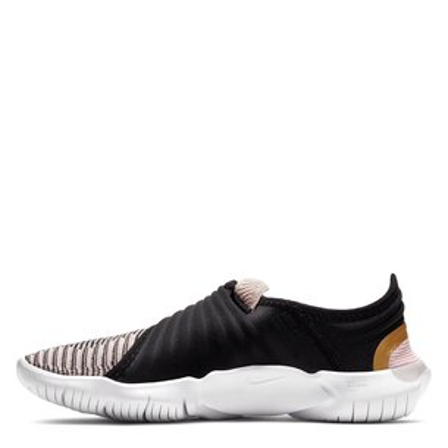 Nike Free RN Flyknit 3.0 Womens Running Shoe