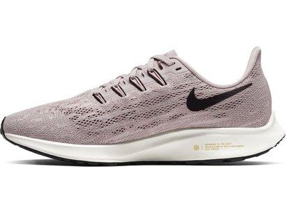 Nike Air Zoom Pegasus 36 Womens Running Shoe
