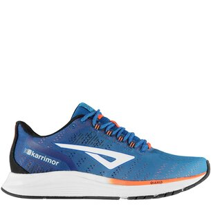 Karrimor Aura Mens Running Shoes