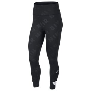 Nike Air 7 8 Tights Ladies