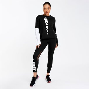 Nike Speed Tights Ladies