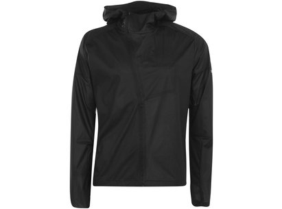 Nike Tech Pack Mens 3 Layer Running Jacket