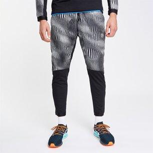 Nike Phenom Mens Running Pants