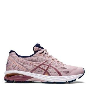 GT Xuberance Ladies Running Shoes