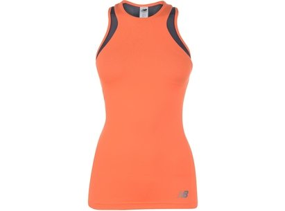 New Balance Anticipate Tank