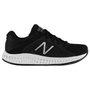 New Balance 420 V4 Womens Running Shoes