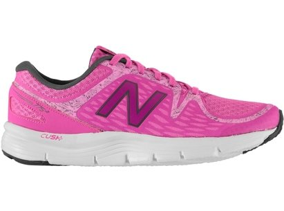 New Balance 775 v2 Ladies Running Shoes